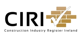 Construction Industry Register Ireland (CIRI)